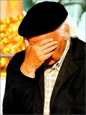 Elderly man_pedrosimoes7-flickr