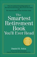Smartest retirememt book (2)
