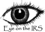 Eye_on_irs