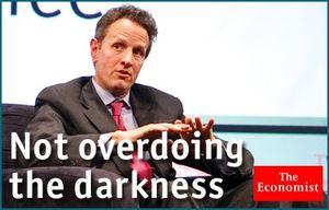Geithner_Buttonwood_Economist magazine