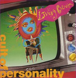 Living_Colour_Cult_of_Personality