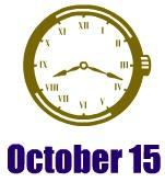 October15-taxdeadline