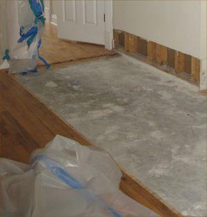 Damaged_removed flooring2
