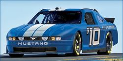 Mustang_NASCAR_Nationwide2010