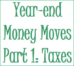 Yearend money moves_1_taxes
