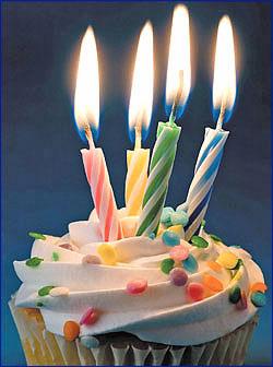 Fourth-4th-birthday_candles