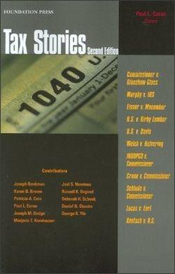 Tax-Stories_Paul-http://www.typepad.com/site/blogs/6a00d8345157c669e200d8341bf6f353ef/post/6a00d8345157c669e2012876805286970c/edit?saved=e#Caron