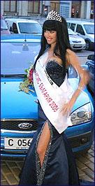 Eleonora-Mancheva-auto_BGModels
