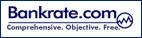 Bankrate_logo_2