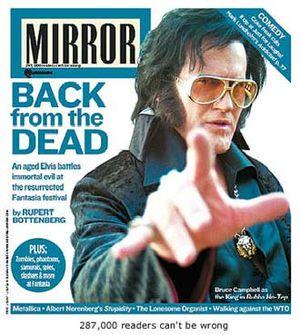 Mirror-cover_Bubba_Ho-Tep
