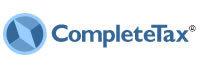 Completetax