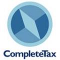 Completetax-box