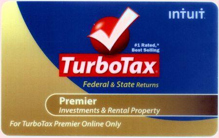 Intuit_turbotax_prepaid-card-2009-taxes
