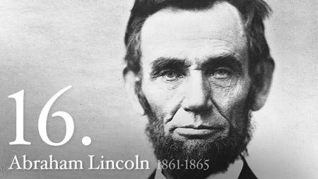 Abraham_Lincoln_WhiteHouse