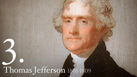 Thomas_Jefferson_WhiteHouse