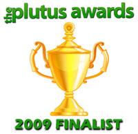 Plutus-awards-finalist-2009