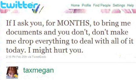 Megan_client_docs_twitter (4)