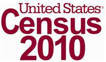 Census2010logo