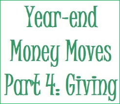 Yearend money moves_4_giving