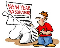 New-years-resolutions-saidaonline (2)