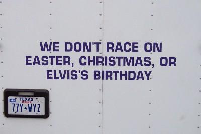 Elvis-racing_SheilaScarborough