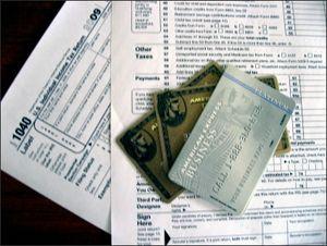 Taxes_americanexpress_skb-012310