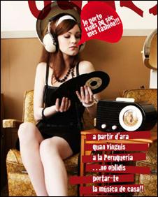 Spanish-radio-tax-poster_Fedcat