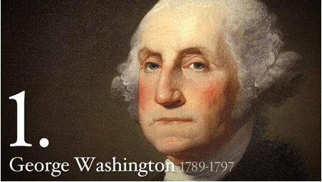 George_Washington_WhiteHouse