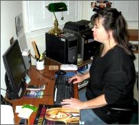 Skb at desk1 (2)