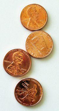 4 pennies (2)