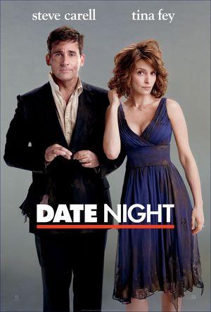 Date_night_movie_poster
