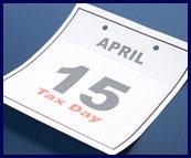 April_15_calendar_border
