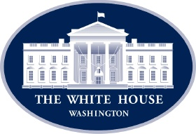 US-WhiteHouse-Logo_small