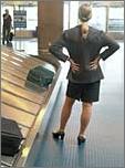 Woman_luggage