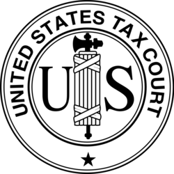 600px-us-taxcourt-shield-bw_svg