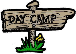 Day-camp-sign-illustration
