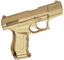 Handgun copy