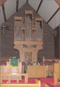 FIRST METHODIST CHURCH INTERIOR (2)