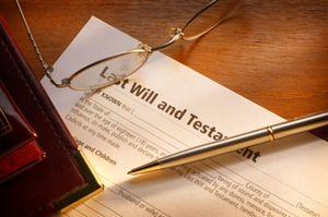 Last-will-testament1