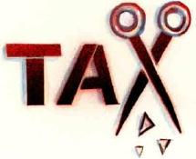 Tax cuts scissors (2)
