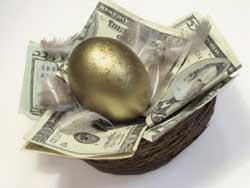 Nest-Egg_sm