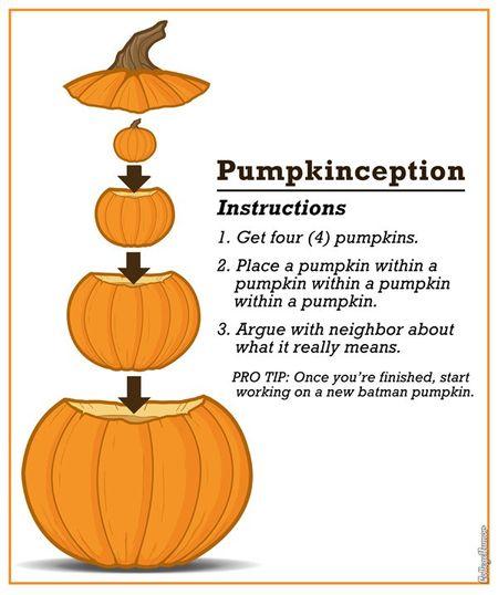 Pumpkinception_College-Humor