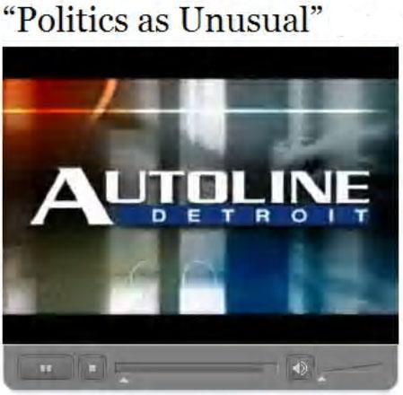 Autoline-detroit_post-110210-elex