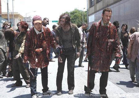 AMC-Walking-Dead-Ep2-Glenn-Rick-Guts-Scott-Garfield