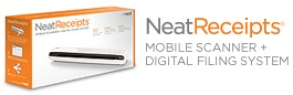 Neatreceipts mobile scanner (2)