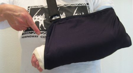 My-broken-wrist-051110 copy
