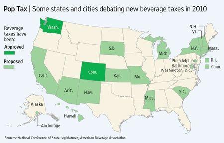 Wsj_soda_tax_map_20100523