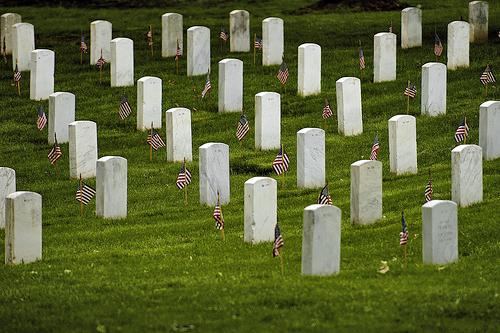 Arlington-Cemetery-Memorial-Day_Adam-Skoczylas