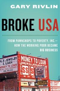 Broke-usa-book