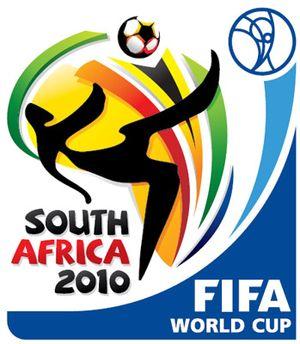 FIFA-WorldCup-2010-logo